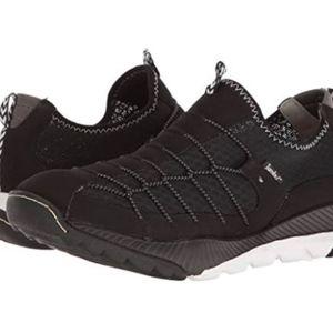 NWB Jambu Sparrow Vegan Water-Ready Sneakers 8.5
